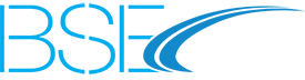 Bluesea Educational Consulting Logo